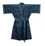 miami swing tessuti e kimono