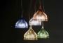 KARTELL E'  lamps