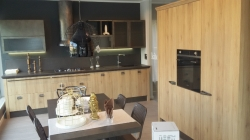 scavolini cucina diesel outlet sconto
