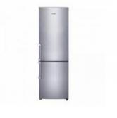 samsung frigorifero free standing a libera installazione outlet