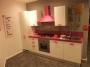 SCAVOLINI kitchen mod Sax