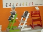 stokke sedia bambino tripp trapp outlet