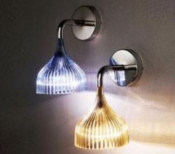 kartell lampada applique e' outlet sconti