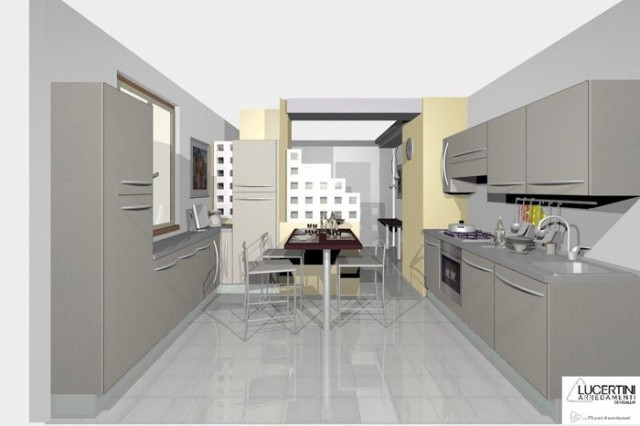 Lucertini arredamenti mobili per casa ufficio spazi for Ap arredamenti