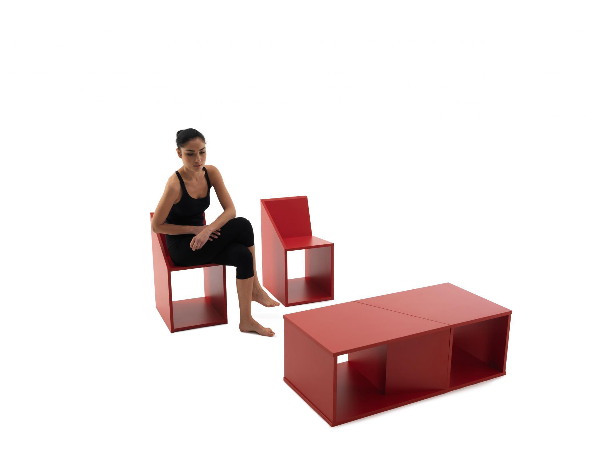 arredamento mobili trasformabili: showroom: letto matrimoniale a ... - Mobili Trasformabili Video