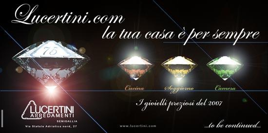 Lucertini.com - La tua casa è per sempre